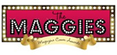 keymedia-accolades-12_the-maggies.jpg