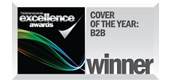 keymedia-accolades-6_excellence-awards.jpg
